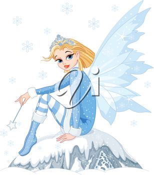 best images on. Beautiful clipart winter