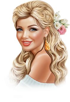 Iloveyou png pi kne. Beauty clipart beautiful lady