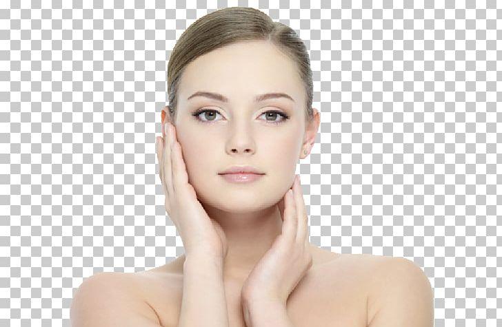 Cosmetics face facial skin. Beauty clipart beautiful lady