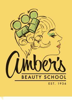 Beauty clipart beauty school.  best education schools