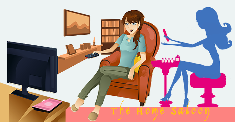 Doorstep in gurgaon services. Beauty clipart beauty service