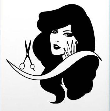 Cheap clip art salon. Beauty clipart beauty shop