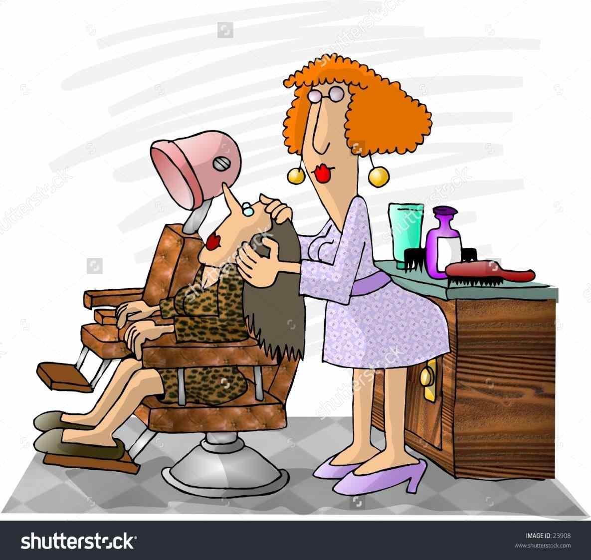 Beauty clipart beauty shop. Clip art salon download