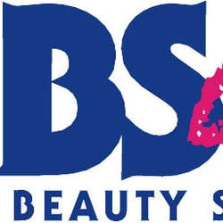 Beauty clipart beauty supply. Gbs the store cosmetics