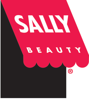 Beauty clipart beauty supply. Sally hamilton place logo