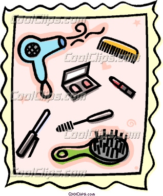 Supplies panda free images. Beauty clipart beauty supply