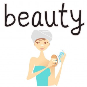 Beauty clipart beauty therapy. Massage and in west