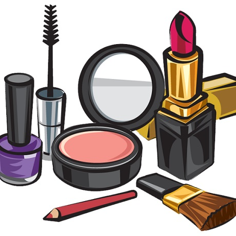 Beauty clipart beauty therapy. Part time redditch level