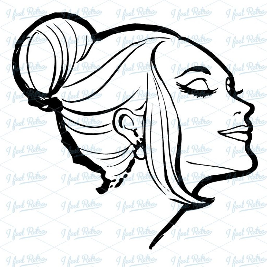 Beauty clipart clip art. Earth hatenylo com free