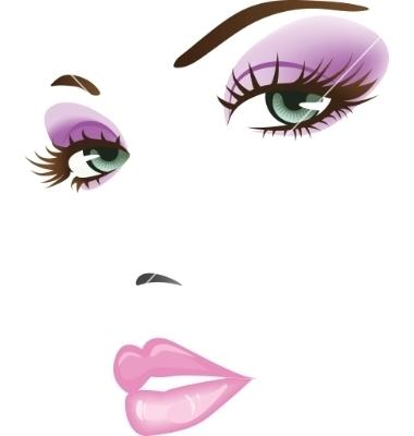 clipartlook. Beauty clipart clip art