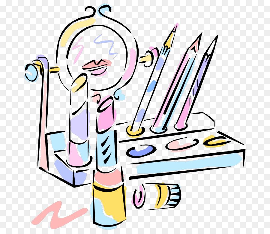 Cosmetics cosmetology clip art. Beauty clipart cosmetologist