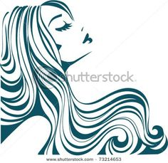 Beauty clipart cosmetologist. Career as a school