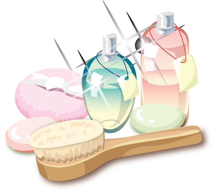best spa images. Beauty clipart day