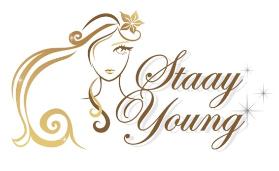 Staay young salon in. Beauty clipart hair stylist