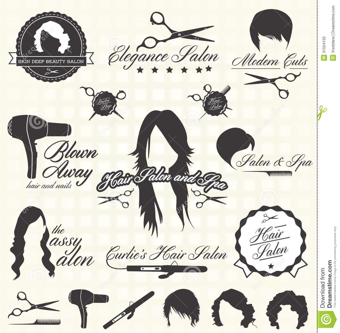Transparent Hair Stylist Tools Clipart - Pink Hair Scissors Clipart, HD Png  Download , Transparent Png Image - PNGitem