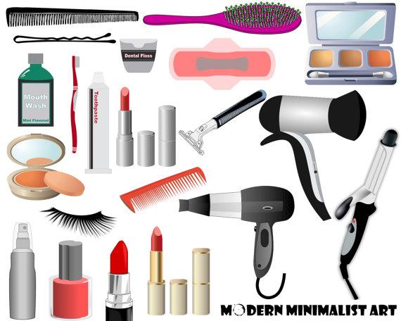 pngs hygiene eye. Beauty clipart makeup