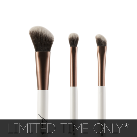 Beauty clipart makeup brush. Brushes for sale firma