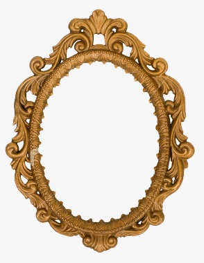 Chinese photo png image. Beauty clipart mirror