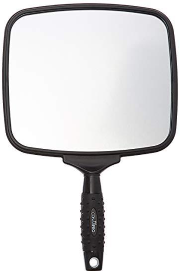 Amazon com conair pro. Beauty clipart mirror