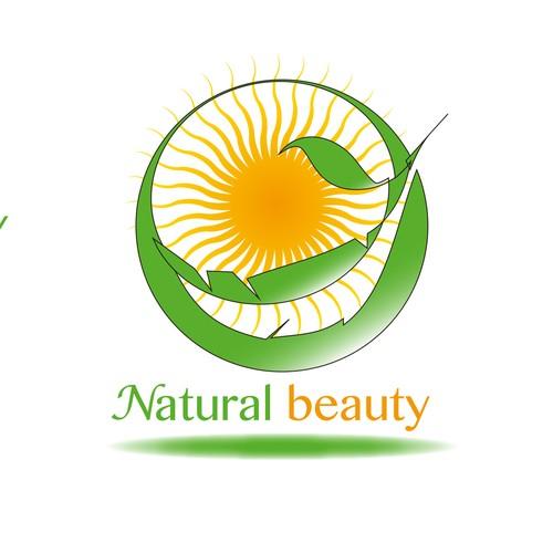 Be part of karabella. Beauty clipart natural beauty