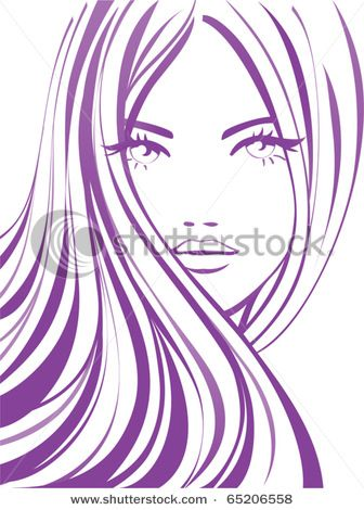 Picture of a beautiful. Beauty clipart pretty eye