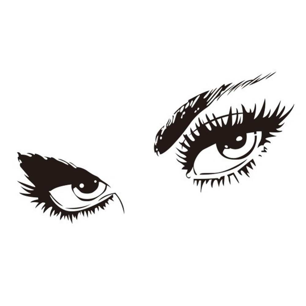 Beauty clipart pretty eye. Nice audrey hepburn s