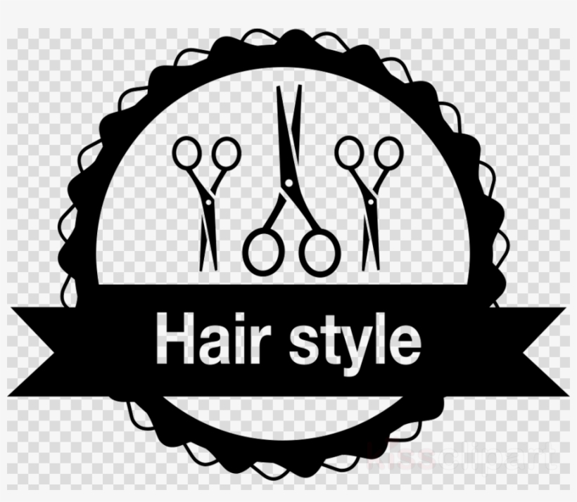 Hair png parlour hairdresser. Beauty clipart saloon