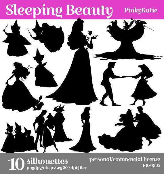 Beauty clipart silhouette.  best basteln scherenschnitt
