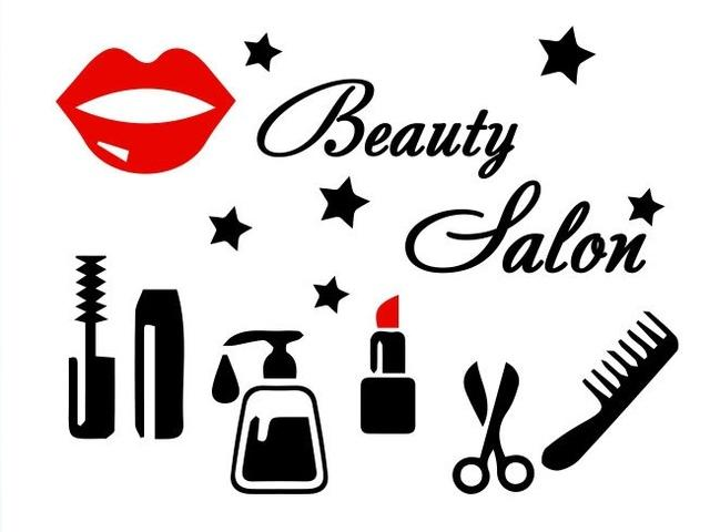 Free on dumielauxepices net. Beauty clipart tool
