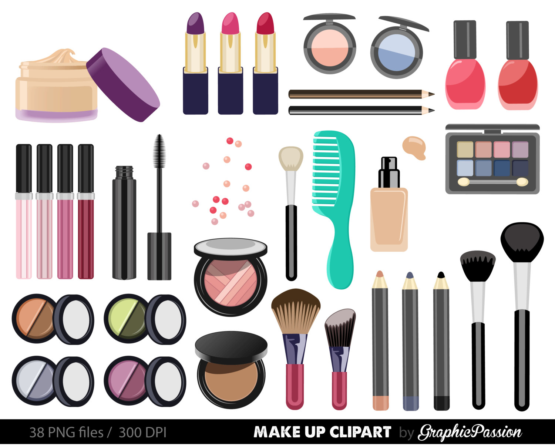 Beauty clipart tool. Clip art free panda