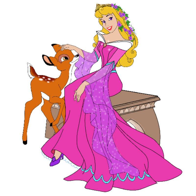 Queen clipart aurora. Sleeping beauty png images