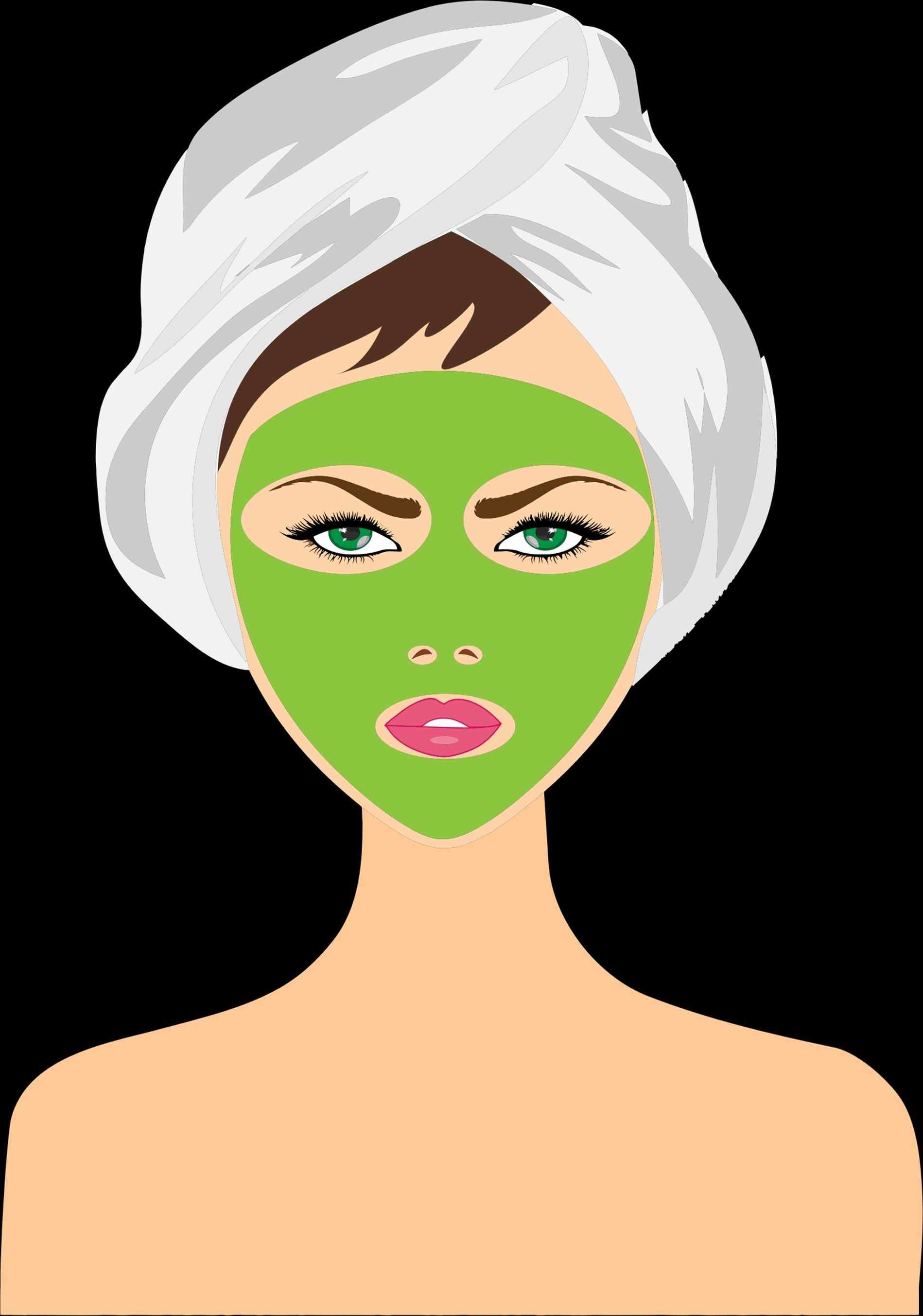 Free clip art fashionable. Beauty clipart transparent