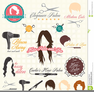 Salon free images at. Beauty clipart vintage beauty