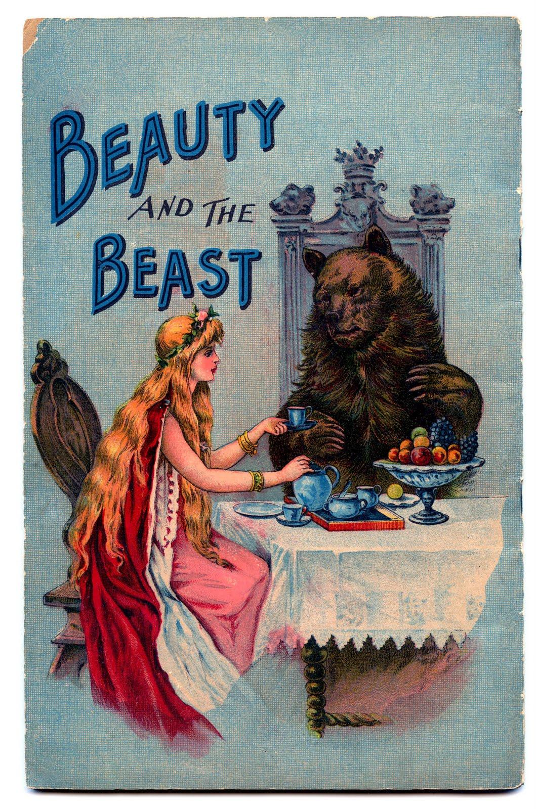 Fairytale clipart vintage. Fairy tale clip art