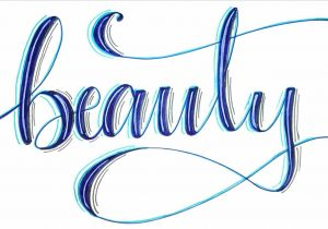 On best blogs makeup. Beauty clipart word