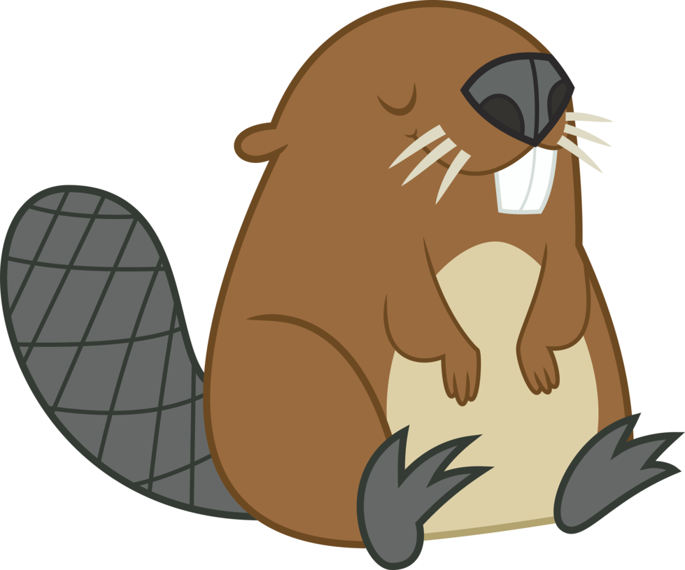 Culture and arts welcome. Walrus clipart svg