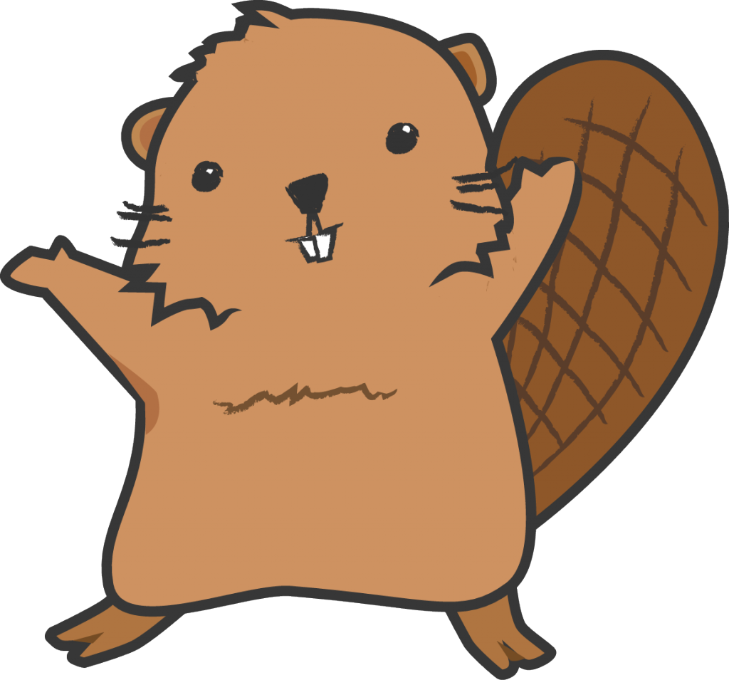 Malaysian computational thinking and. Groundhog clipart ground squirrel