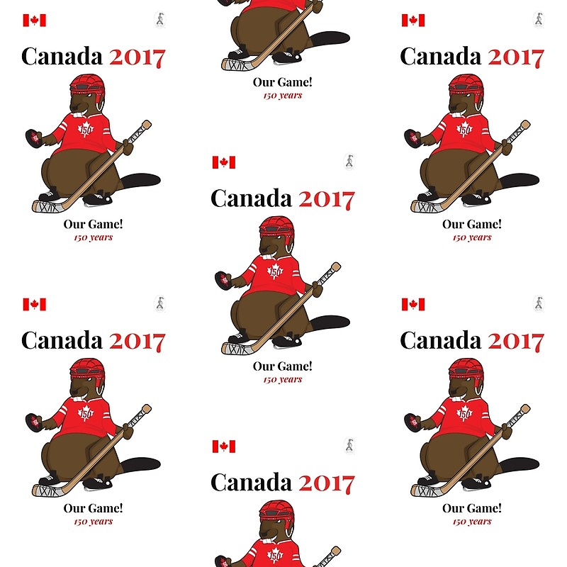 Day shirts souvenirs canadian. Beaver clipart canada july