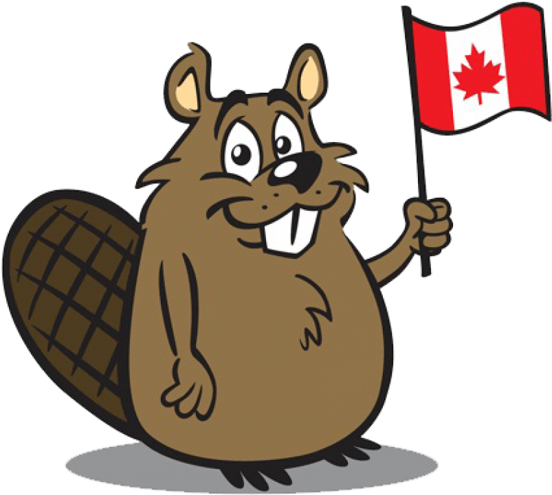 Beaver clipart transparent background. Download mouse png images
