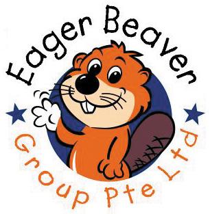 Beaver clipart zealous. Eager schoolhouse the lodge