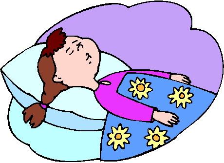 Free cant cliparts download. Bed clipart animated