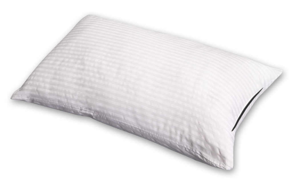 Pillows transparent png pictures. Clipart bed bedding