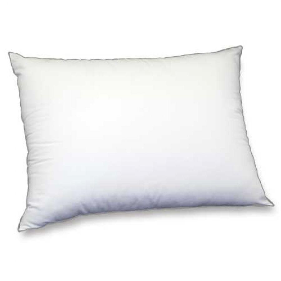 Pillows design soft for. Pillow clipart