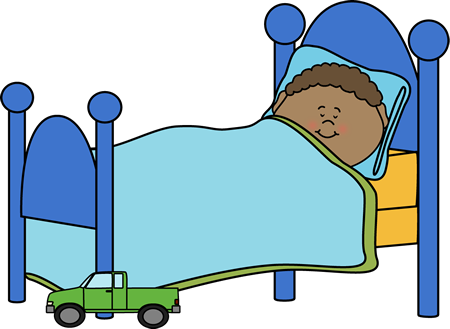 Parent information importance of. Bed clipart bedtime