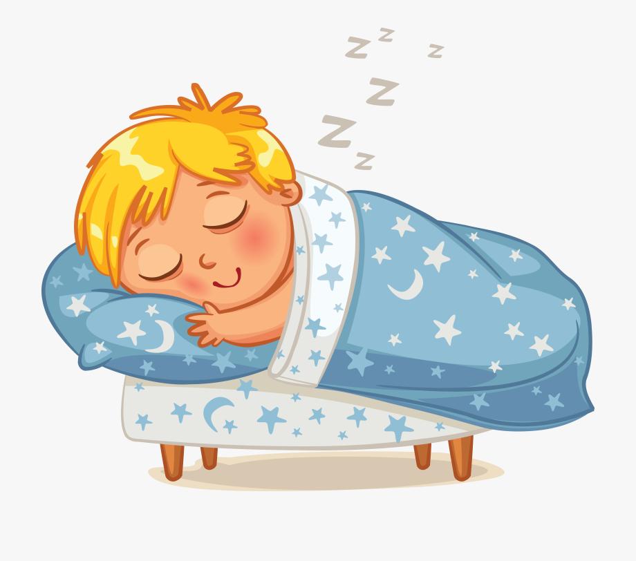 Well time clip art. Clipart bed proper sleep
