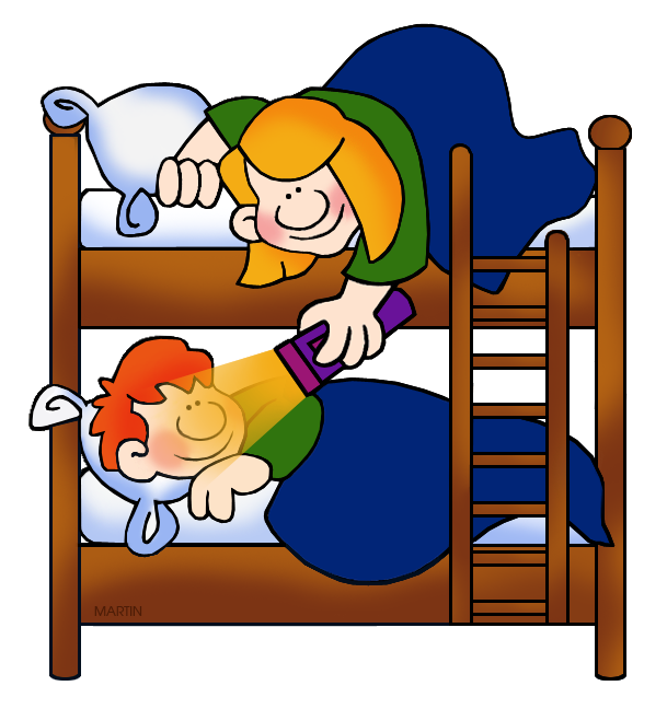 Make clipart bed clipart. Other things clip art
