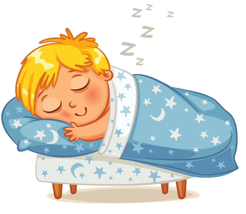 Sick clipart bed clipart. Clip art kid time