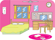 Bed clipart child bed. Search results for pillow