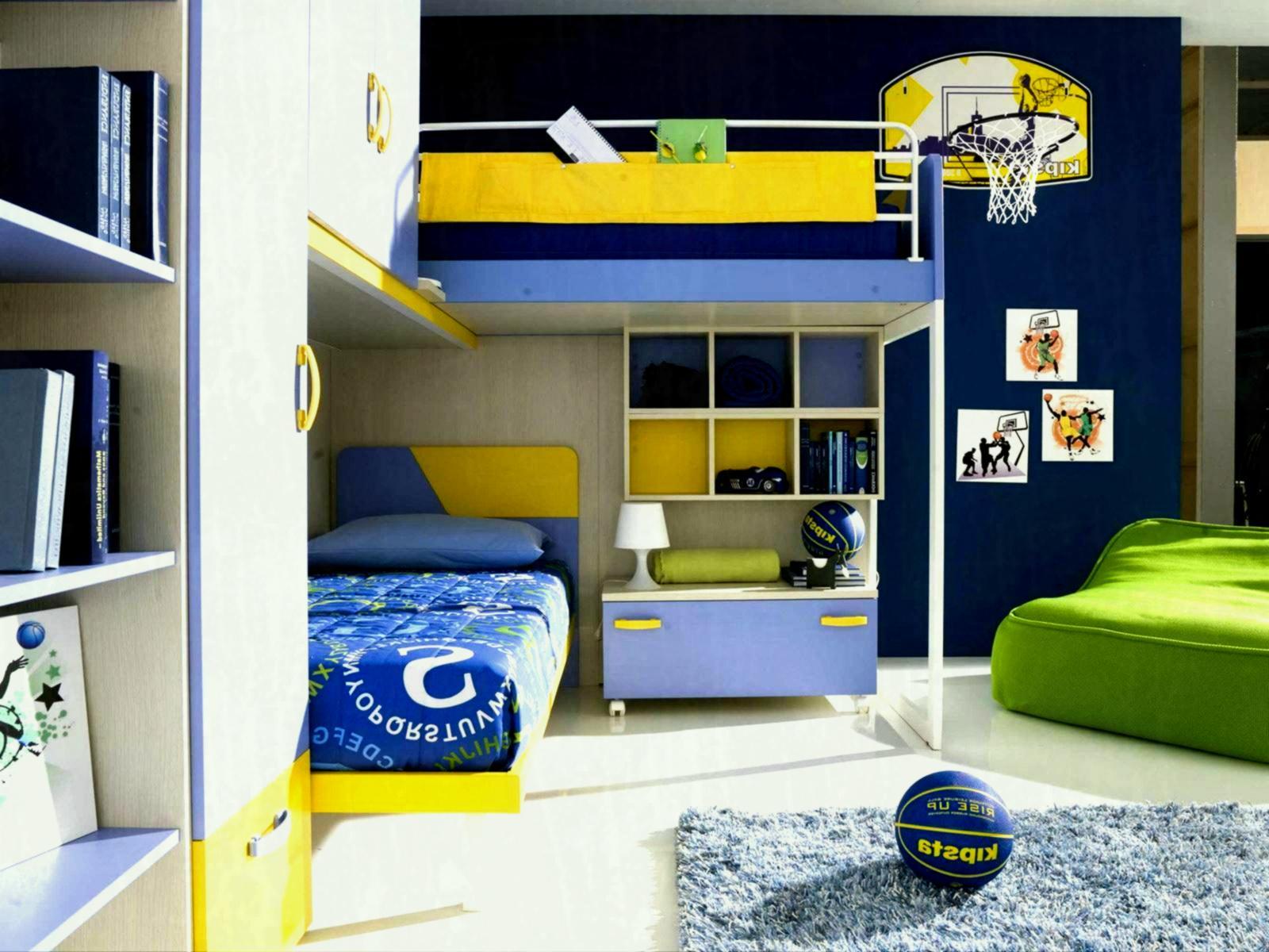 Bedroom clipart childrens bedroom bedroom. Fresh image of bed