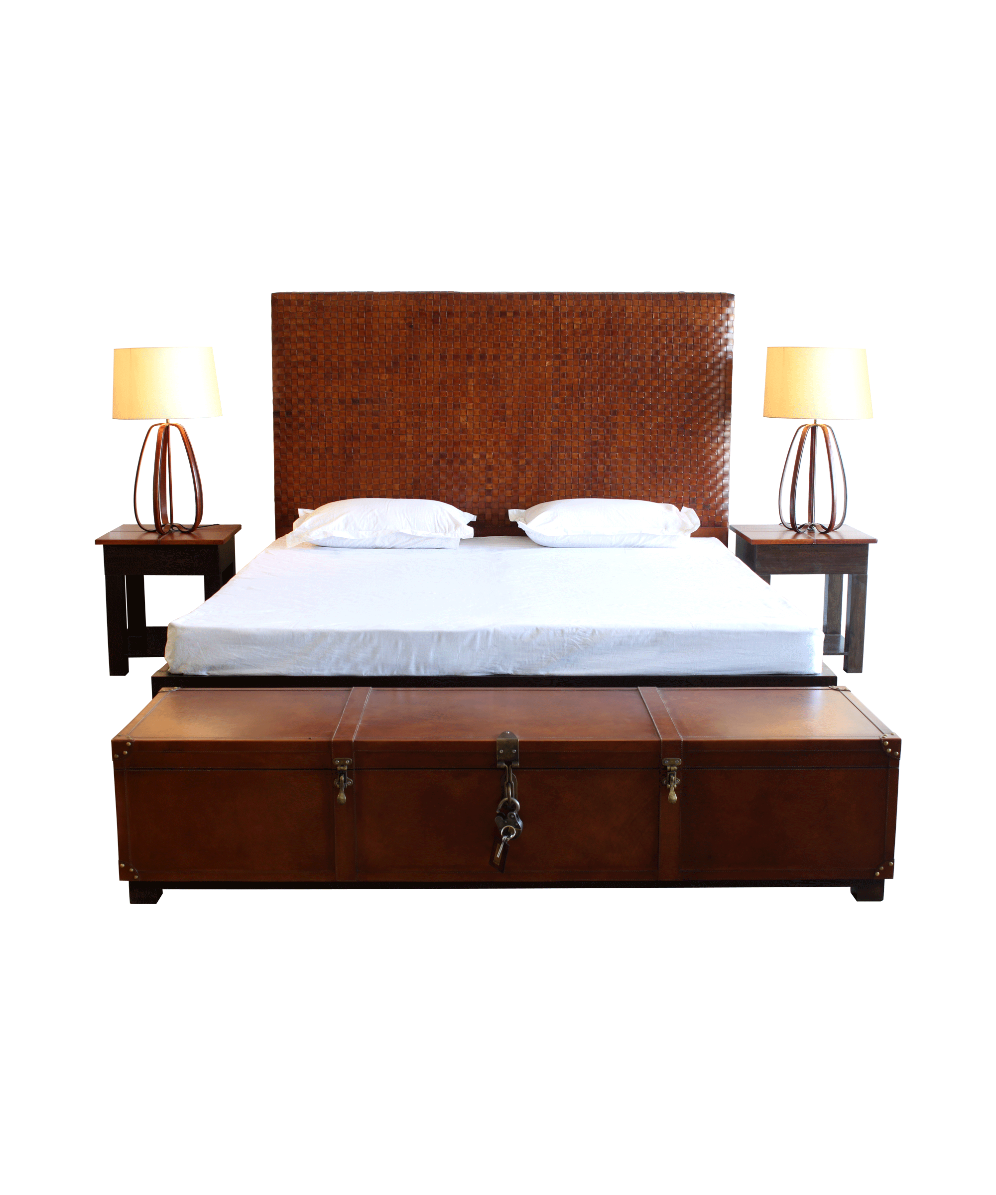 Png images free download. Bed clipart double bed